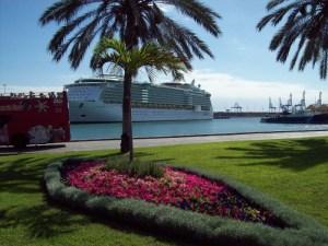 Canary Islands Spain