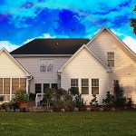 Home Security Tips and Tricks – A Definitive Guide To Making Your Home A Safe Secure Haven