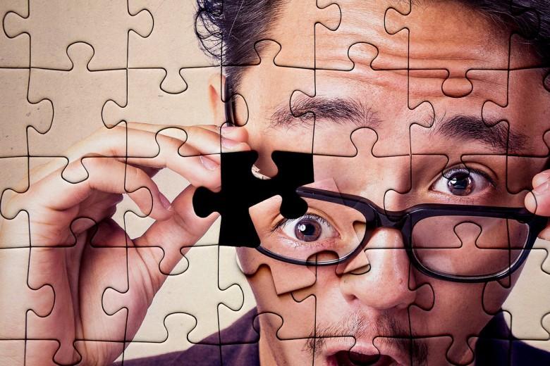 Puzzlemania