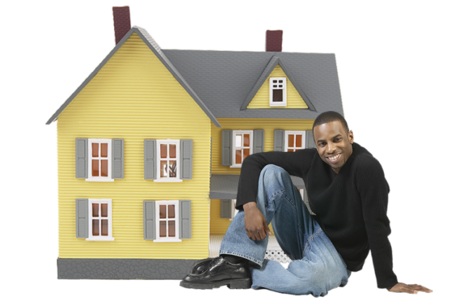 How To Sell Your House Yourself