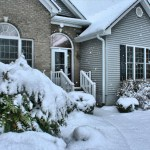 Winter Home Tips – Make Sure Your Home Is Ready For The Fourth Season
