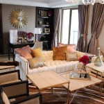 Design Your Living Room – 4 Quick And Easy Changes To Make Your Living Room Look Beautiful