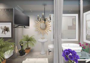 Unique Home Decor Ideas On A Budget - klaudiascorner.net