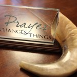 Say a Little Prayer – Facing Challenges Head On in an Era of Uncertainty
