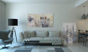 Modern Home Decorating Ideas