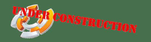Life Under Construction