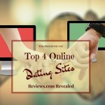 Top Online Dating Sites – Reviews.com Revealed