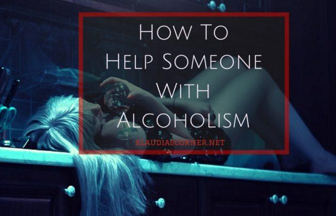 Treatments Alcohol Addiction