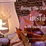 Your Garden & You – Bring The Outdoors Inside This Winter With These Awesome Tips