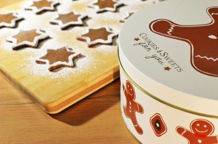 Best Last Minute Christmas Gifts - frugal Christmas gift Ideas @klaudiascorner.net