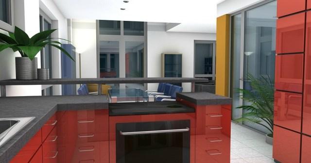kitchen-1543497_1280