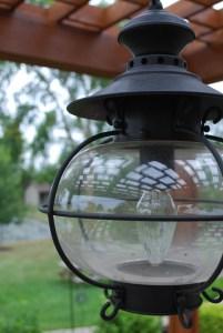 Is Your Home Burglar-Proof?