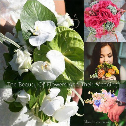 World of Flowers