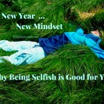 New Year New Mindset – Up Your Wellbeing Game This Year!