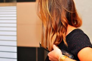 How To Grow Your Hair Faster And Longer