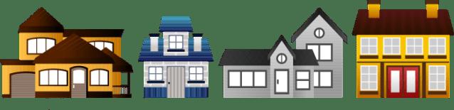 Dream Home Plans - How To Make Your Dream Home A Reality