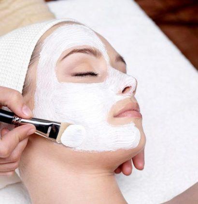 simple skincare tips