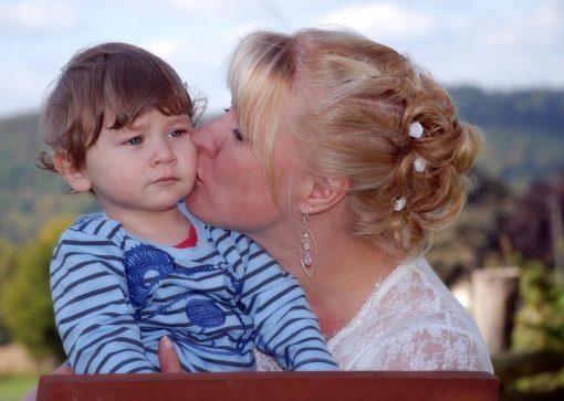 Good Parenting Tips & Advice