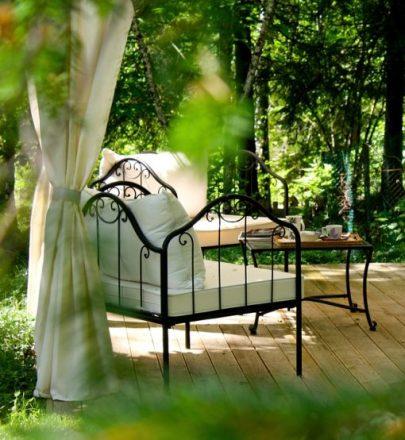 Home Comfort Furniture & Accessories