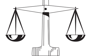 Prenuptial Agreement Contract