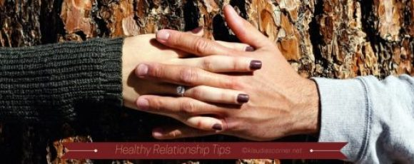 Healthy Relationship Tips Why Being In Love Is Good For Your Health