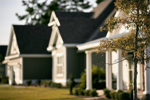 15 tips on how to sellyour home quick & profitable