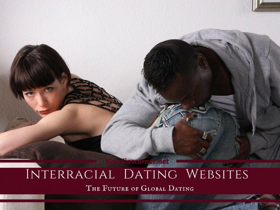 Wild dating sites