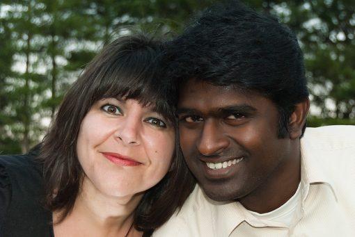 Popular interracial dating sites