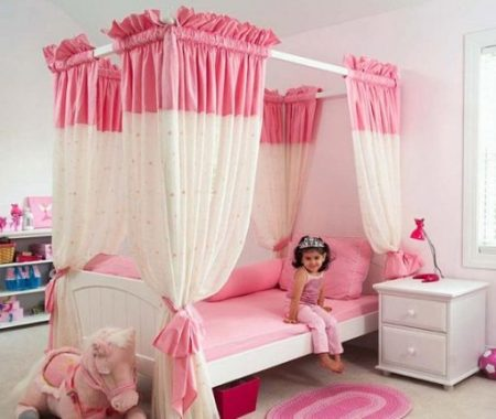 Kids Bedroom Ideas - klaudiascorner.net©