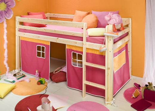 Kids Bedroom Ideas - klaudiascorner.net©
