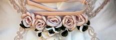 bride-2183421_960_720