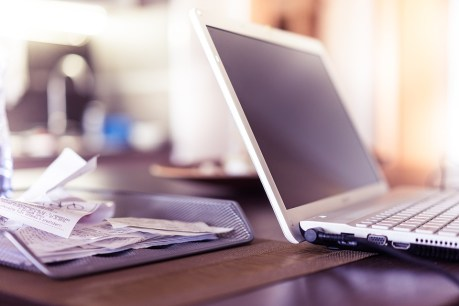 The best budgeting tips