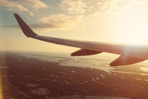 How To Start Over With Moving Abroad