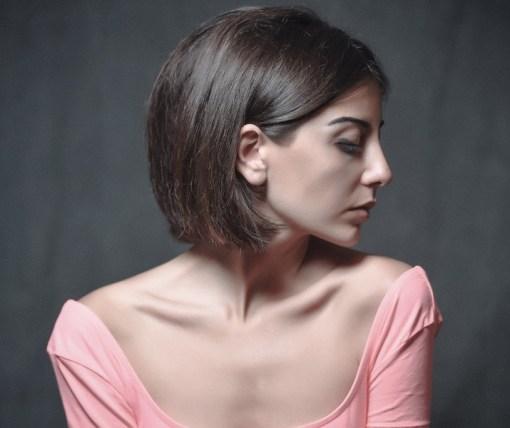 Is Aesthetic Surgery Really Always Just All About Vanity? - klaudiascorner.net©