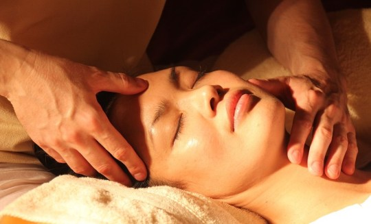 Natural Ways to Reduce Wrinkles - klaudiascorner.net©