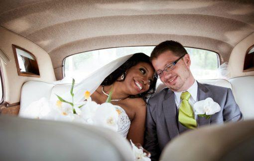 The Best Beauty Tips For Your Dream Honeymoon - ©klaudiascorner.net