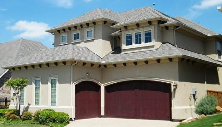 3 Signs It's Time To Upgrade Your Garage Door