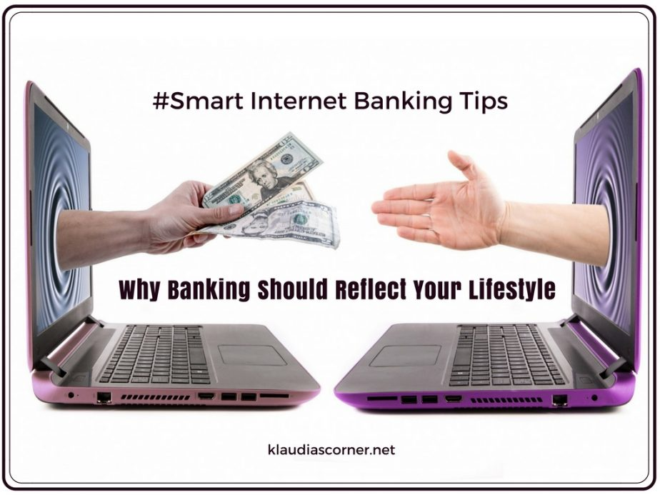 The Best Online Banks & Services - Why Banking Should Reflect Your Lifestyle