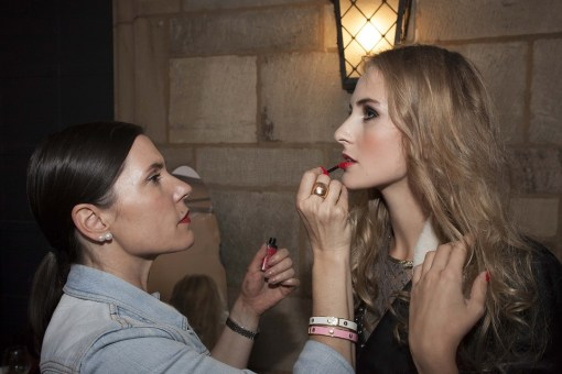 6 Fantastic Bridal Makeup Tips for Every Bride to Look Ravishing on the Big Day