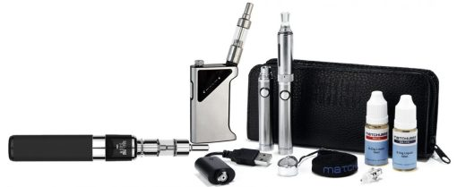 The best vape pen especially for women created - klaudiascorner.net