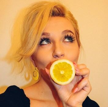 Mind Over Matter - When Life Hands You Lemons,
