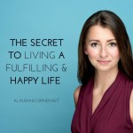 What Is The Definition Of Happiness? – The Secret to Living a Fulfilling & Happy Life
