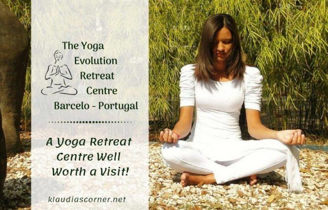 Yoga Meditation Retreats - A Yoga Retreat Centre Well Worth a Visit