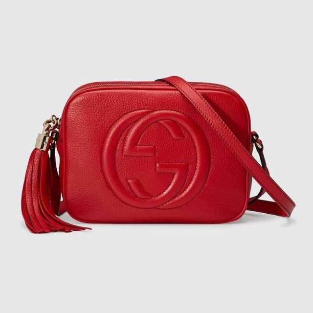 308364_A7M0G_6523_001_080_0035_Light-Soho-small-leather-disco-bag