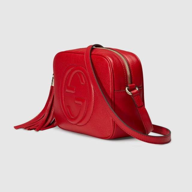 308364_A7M0G_6523_002_080_0035_Light-Soho-small-leather-disco-bag