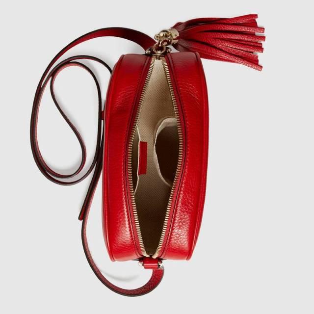 308364_A7M0G_6523_007_080_0035_Light-Soho-small-leather-disco-bag