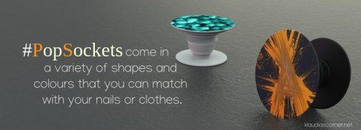 Unusual Gift Ideas - klaudiascorner.net