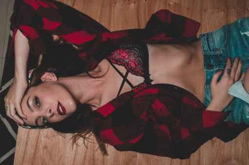 Fashion Lingerie Trends - klaudiascorner.net