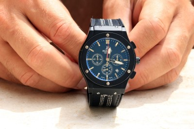 The Best Men's Watches For Any Budget - A simple guide to choosing the perfect watch
