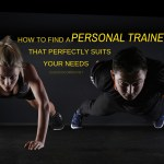What To Look For In a Personal Trainer In Nashville, TN